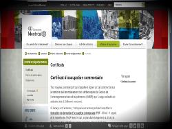 EGouv municipal – 3 raisons pour introduire un service en ligne aux PME d'abord
