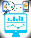 Web Analytics for small business
