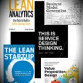 TechnoMarketing best marketing books 2014