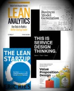 My best marketing reads of 2014