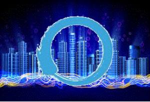 Le marketing des projets de la ville intelligente – Cas pratique de l'approche Lean Startup dans le contexte municipal