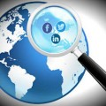 Finding export markets- Baker Marketing