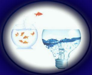 10 actions qui favorisent l'innovation en entreprise
