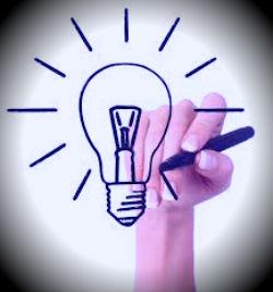 Créativité et innovation – 4 stimuli à la créativité