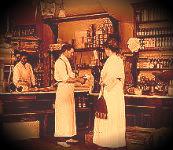 customer relationship - Baker Marketing