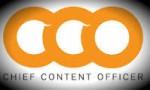 Best reads 2015 CCO - Baker Marketing