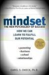 Best reads Mindset - Baker Marketing