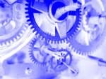Innovation options inputs - Baker Marketing