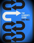 Leader's Guide - Best reads 2016 - Baker Marketing