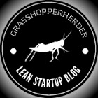 Grasshopper Herder - 2016 Best Reads - Baker Marketing