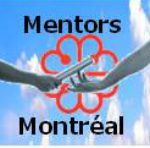 Mentors Montréal - Baker Marketing