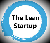 Lean Startup - Baker Marketing