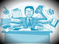 motivation entrepreneuriale - Baker Marketing