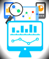 Web Analytics. Is it for you?