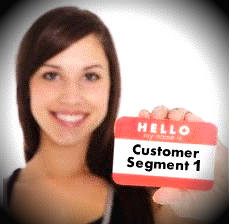 Personas: Useful marketing tools or unnecessary fluff?