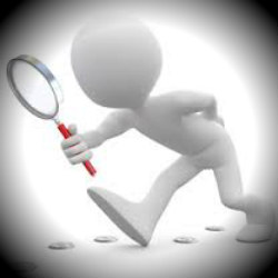 3 facts to know before you start your market research