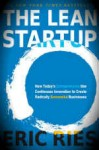 Lean Startup approach - Baker Marketing