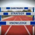 Digital marketing hurdles 2015