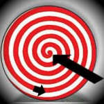 Retargeting, remarketing - Baker Marketing