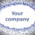 Community marketing small business - Baker Marketing