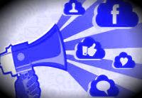 Promotion contenu web - Baker Marketing