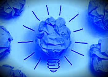 Créativité et innovation : Edison avait raison