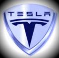 Tesla Innovation - Baker Marketing