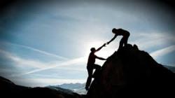 Démystifier le mentorat d'affaires à Montréal