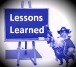 Lessons growth hacking - Baker Marketing