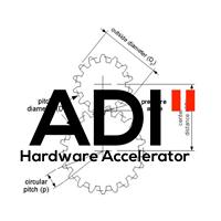 ADI - Lean Startup - incubateurs - Quebec